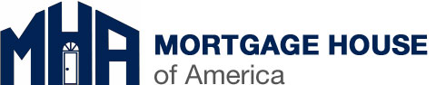 Mortgage House of America